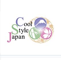 クールスタイルジャパンは、型にはまったマナーでは身につかない 和の心を宿す現代マナー講座
